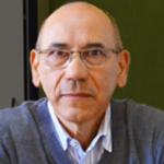Damir Aparecido Ferreira