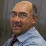 José Antônio da Silva