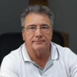 Manoel Fabiano Ferreira