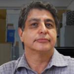 Nivaldo Matias de Morais
