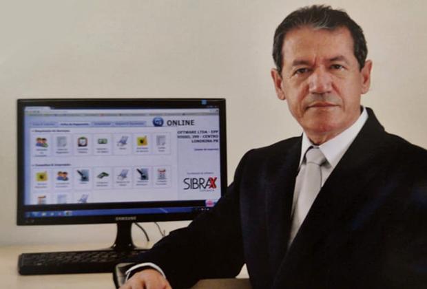 2013: A Sibrax atinge a marca de 5.000 usuários